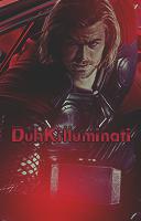 DuhKilluminatia by lemoNHugo
