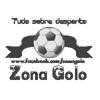 Zono de Golo by lemoNHugo