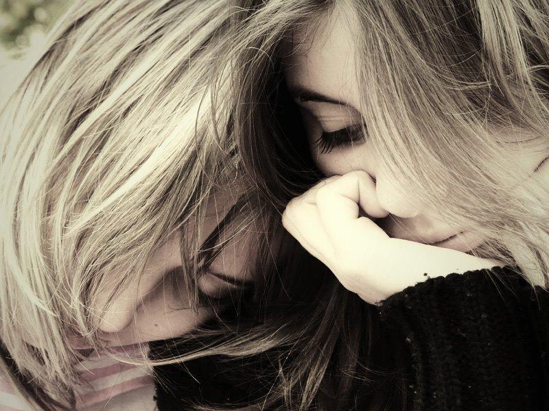 blond girl    love you by vcream23 - sar���n k�z avatarlar�
