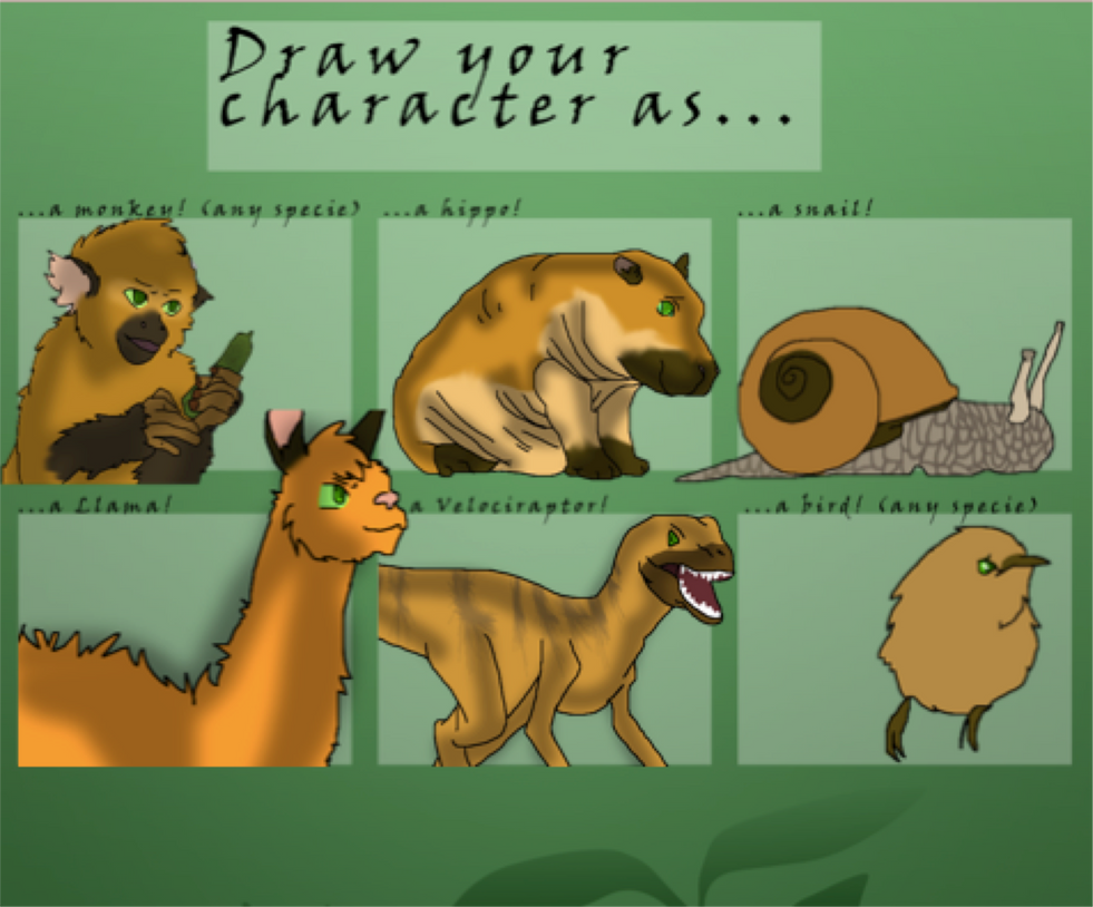 draw_your_character_as_meme_by_squeak10jan d9t9k29 draw your character as meme by koi moon on deviantart