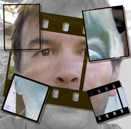 donmcg's Profile Picture
