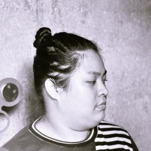 panda037's Profile Picture