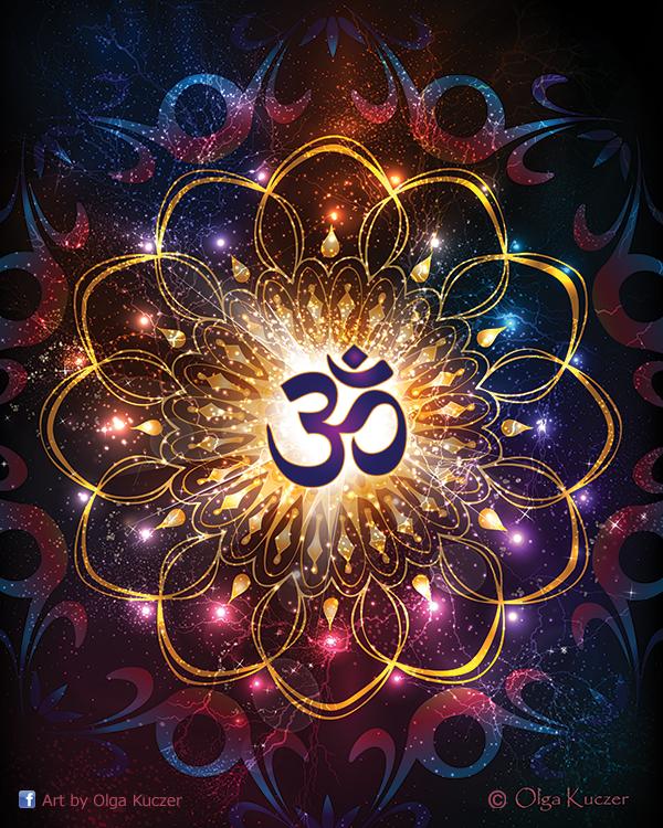 om meditation wallpaper - photo #44