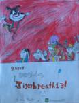 Happy Birthday,tigerbreath13