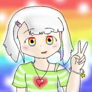 SnowyFuyuko-Chan's Profile Picture