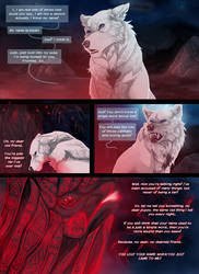 Anmnaa pg. 5 by Noive