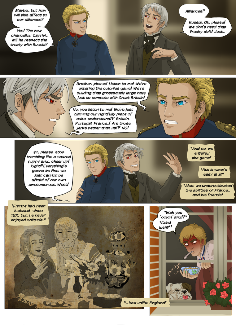 APH 1914 pg. 47 by Noive