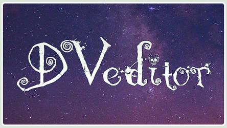 devID by DVeditor