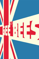 The GeeBees Logo by StevenDQuirke
