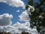 Montana Clouds 133