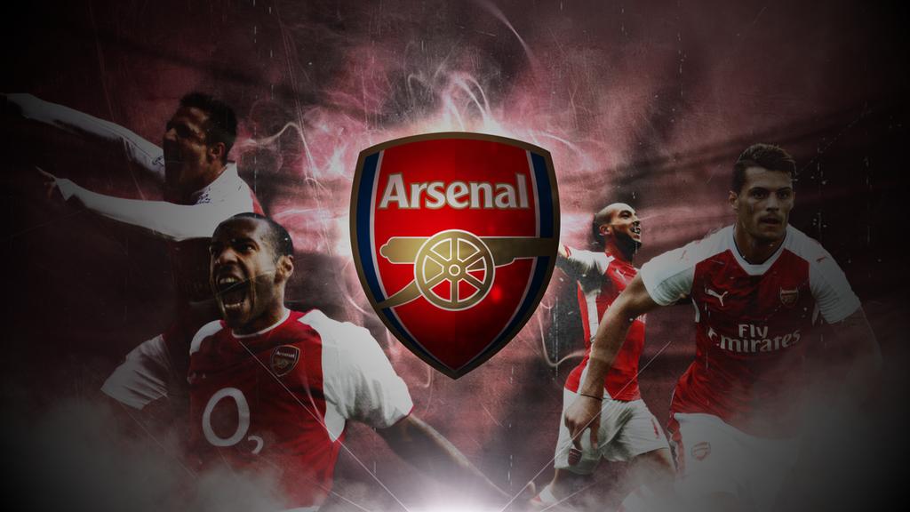 Arsenal wallpaper HD 1080x1920 by wiltonwild on DeviantArt