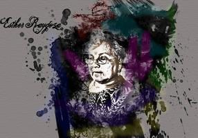 Jefita Colores by maniatyko