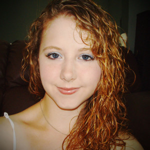 AntoinetteLeChat's Profile Picture