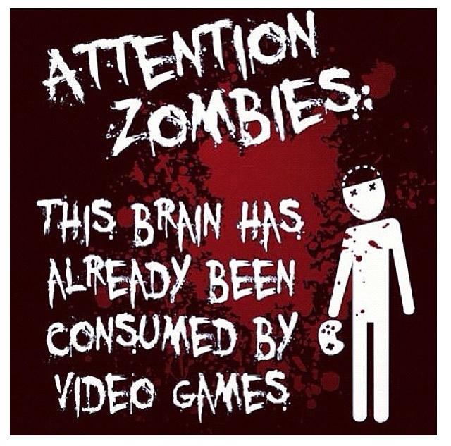 http://fc05.deviantart.net/fs70/f/2012/354/a/7/zombie_by_extremecookiemonster-d5okt8x.jpg