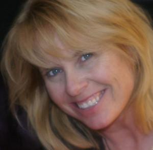 katsabrat's Profile Picture