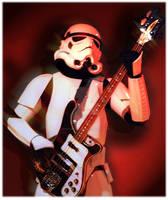 Rifftrooper