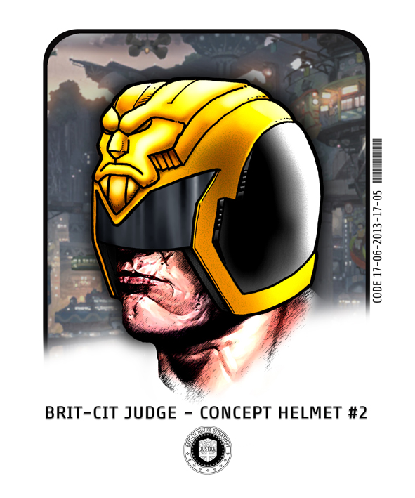 concept_helmet_2b_by_strangelysaucy-d69lumz.jpg