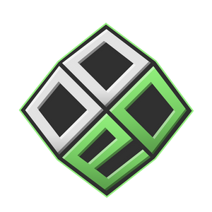 eXodus Logo final