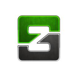 Skansy zockt logo