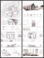 BA Thesis   Architecture Presentation