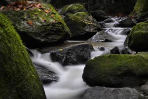 Pha Dam Falls 2 by deviantartspeedfreak