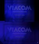 More Viacom (2001) Logos