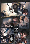 Black Blooded pg3 by kawacy