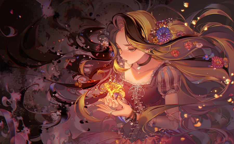 wither_and_decay_by_kawacy_dd8x0qz-fullv