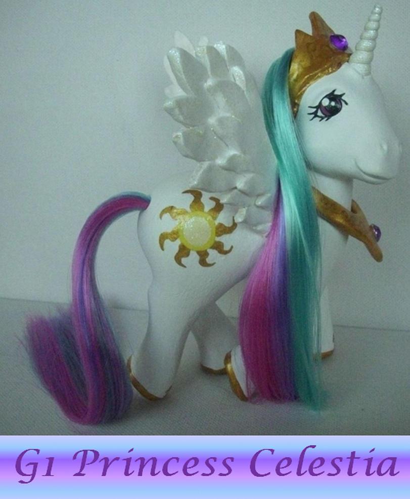 my_little_pony_custom_g4_fim_g1_princess