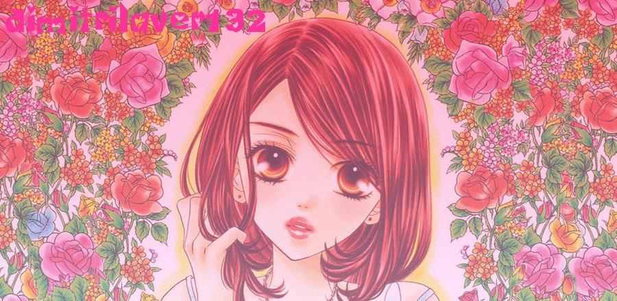dimitriluver132's Profile Picture