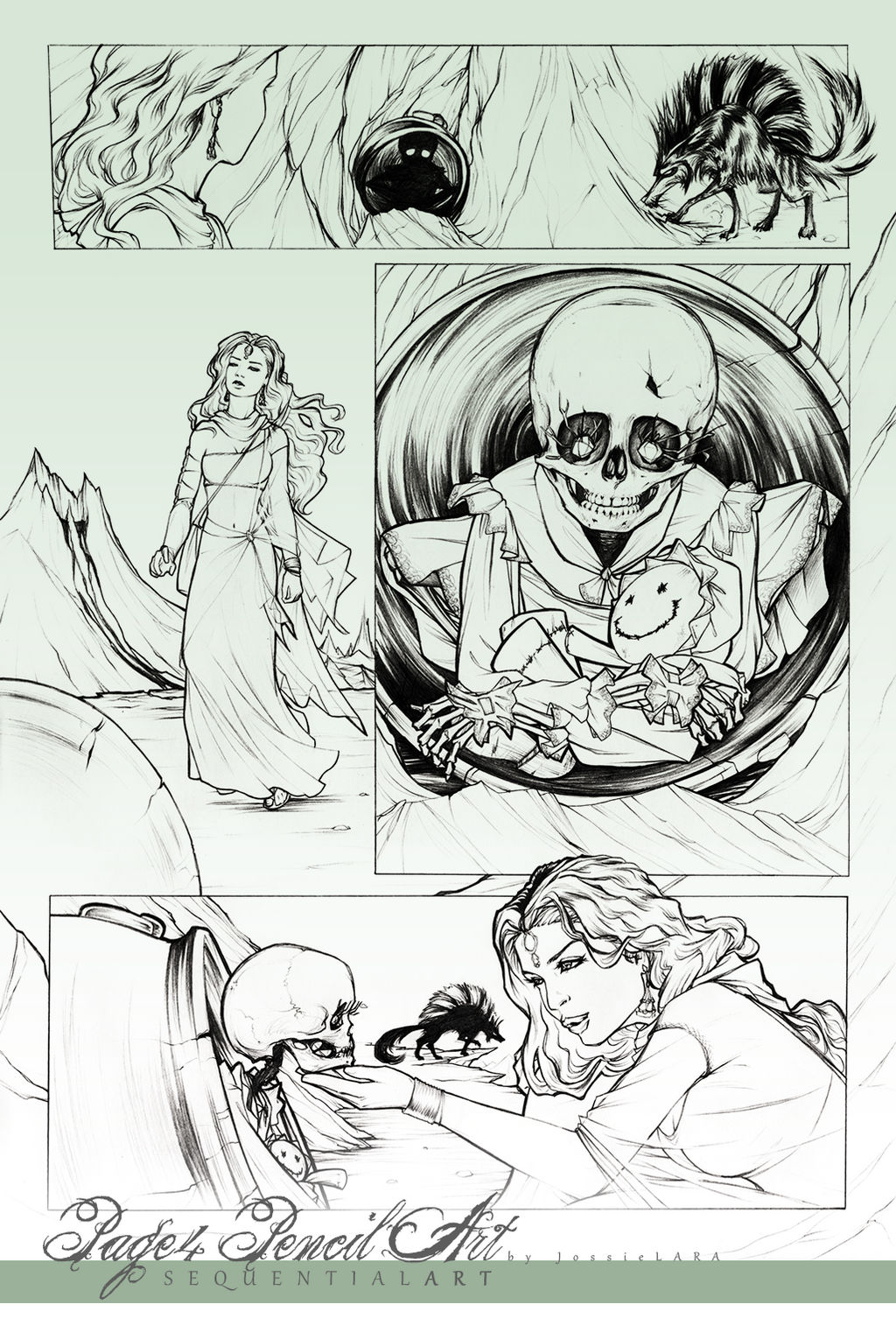 SoM Page4