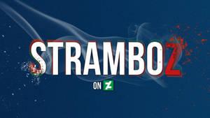 StramboZ 2.0
