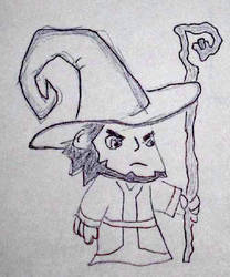 Wizard 02