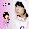 mini-yoochun - Balloons by MeyLi27