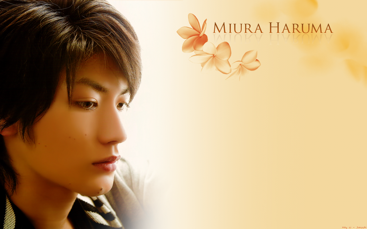 Miura_Haruma_by_MeyLi27.jpg