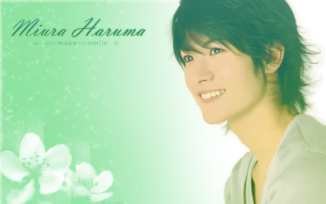 Miura_Haruma_2_by_MeyLi27.jpg