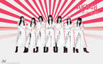 AKB48 - Team PB