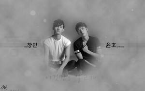 TVXQ 32 by MeyLi27