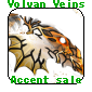 vulcan_veins_icon_by_lotuscatdragon-dbma1xo.png