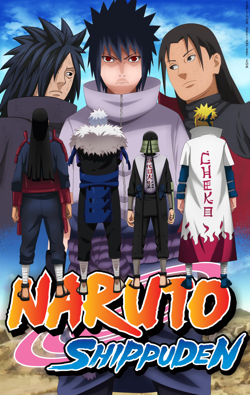 Descargar Naruto Shippuden Sub Espanol Utorrent Diadoytradsis S Ownd