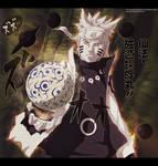 Naruto - 674
