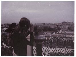Lisbon revisited.