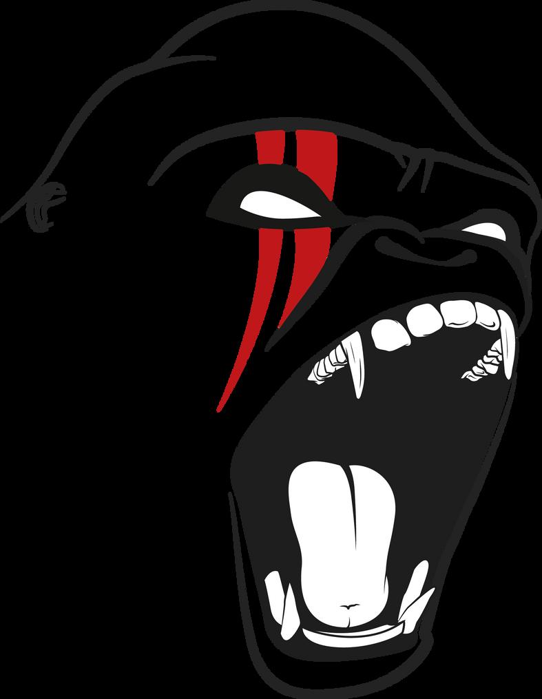 Fracas Gaming Logo by Surfsideaaron on DeviantArt