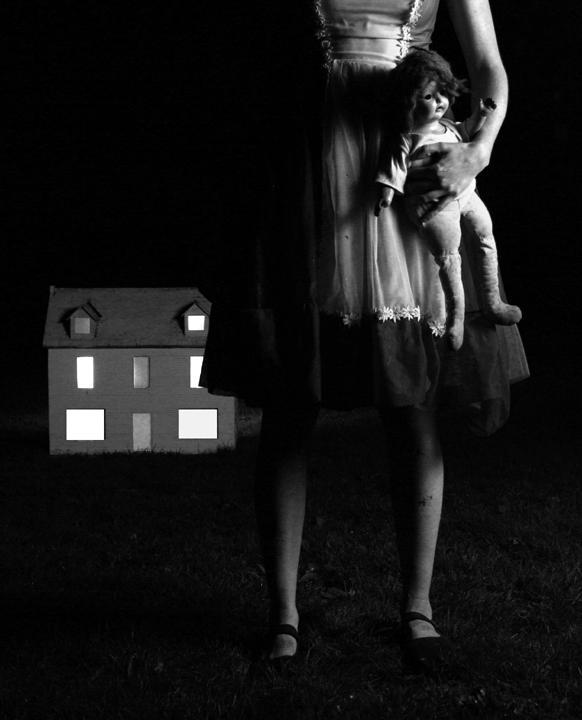 homesick by iluvsushi