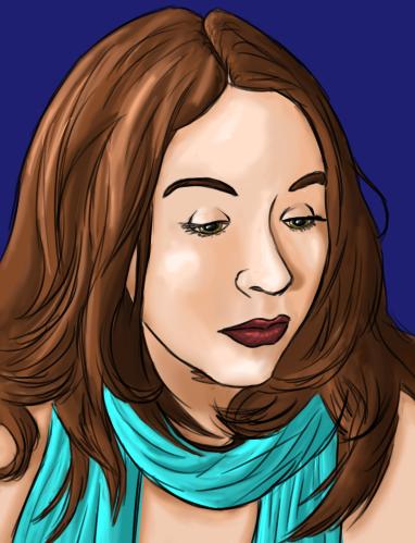 Time-Dancer's Profile Picture