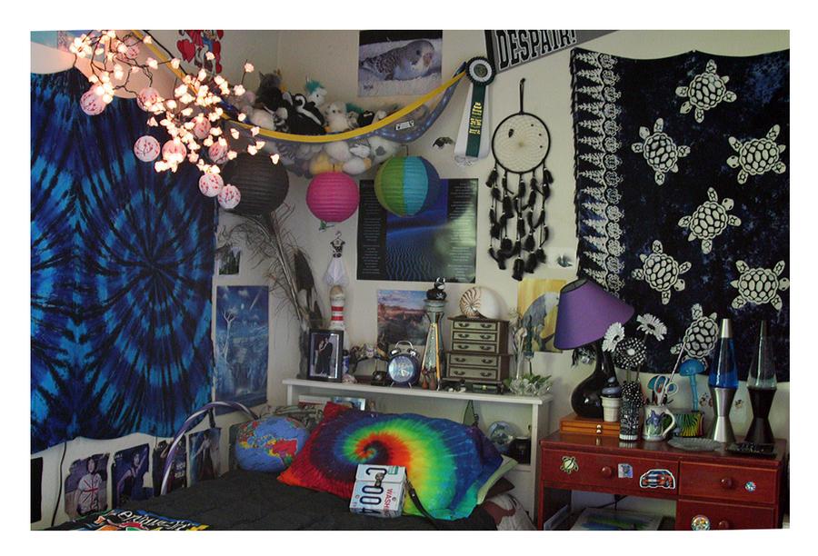 Hippie bedroom tumblr home design jobs for Hippie bedroom designs