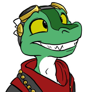 Adalore's Profile Picture