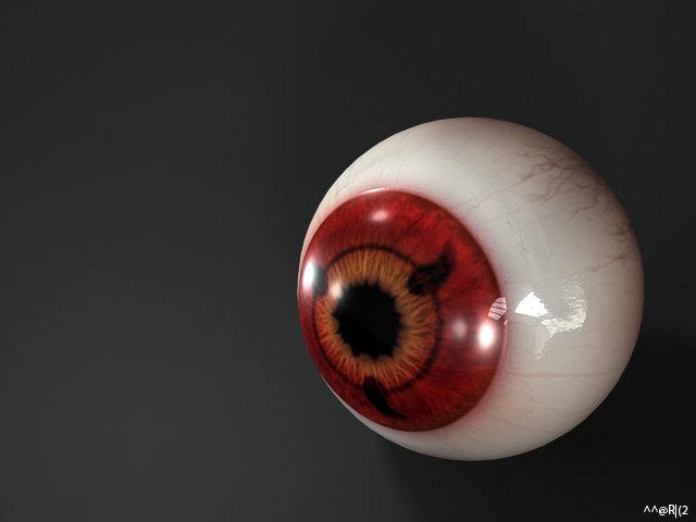 Sharingan eye by MaxPathSpotter on DeviantArt  Sharingan eye b...