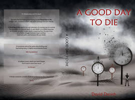A good day to die by mariaig