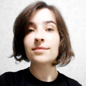 Bilkaya's Profile Picture